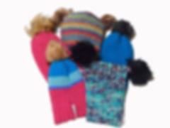 Pompom Hats (BS) (2).jpg