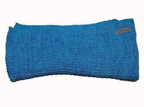 Aqua Blanket