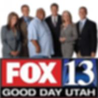 Fox-Good-Day-Utah-.png