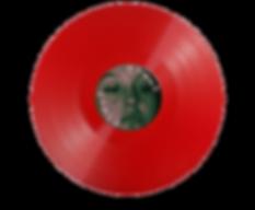 red vinylnoshadow.png