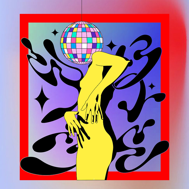 discoball6.jpg