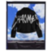JACKET WITH FRAME.png