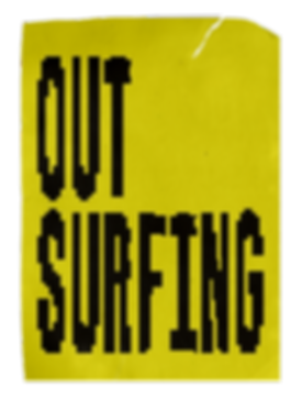 OUT SURFING BLACK.png