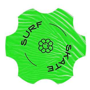 STICKER%20WITH%20FLOWER_edited.png