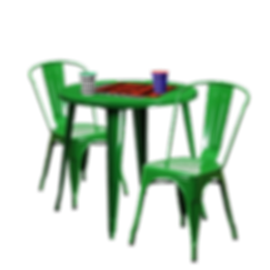 table with stuff on it.png