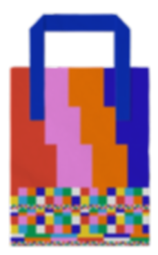 mosaic bag.png