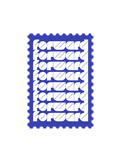 bluestamp.png