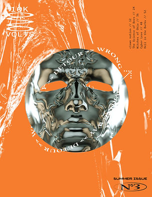 cover3front2.jpg
