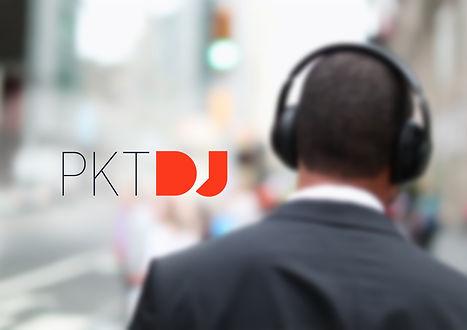 PKT_DJ_walking.jpg