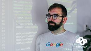 Co umí nové Alternate Runtimes pro Google Workspace?