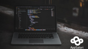 Lekce 12  - webová aplikace pro sledování výdajů