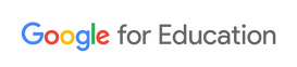 logo_Google_for_Education_lockup_horizon