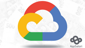 Plaťte za služby Google v českých korunách