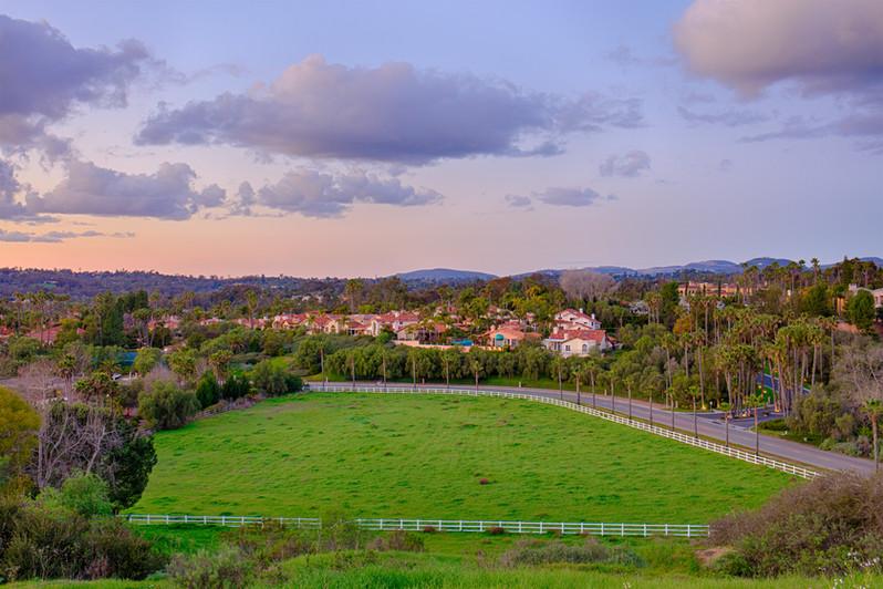 5872 Rancho Diegueno