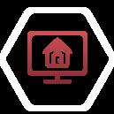propertywebsite.png