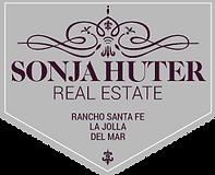 sonja-huter-logo.png
