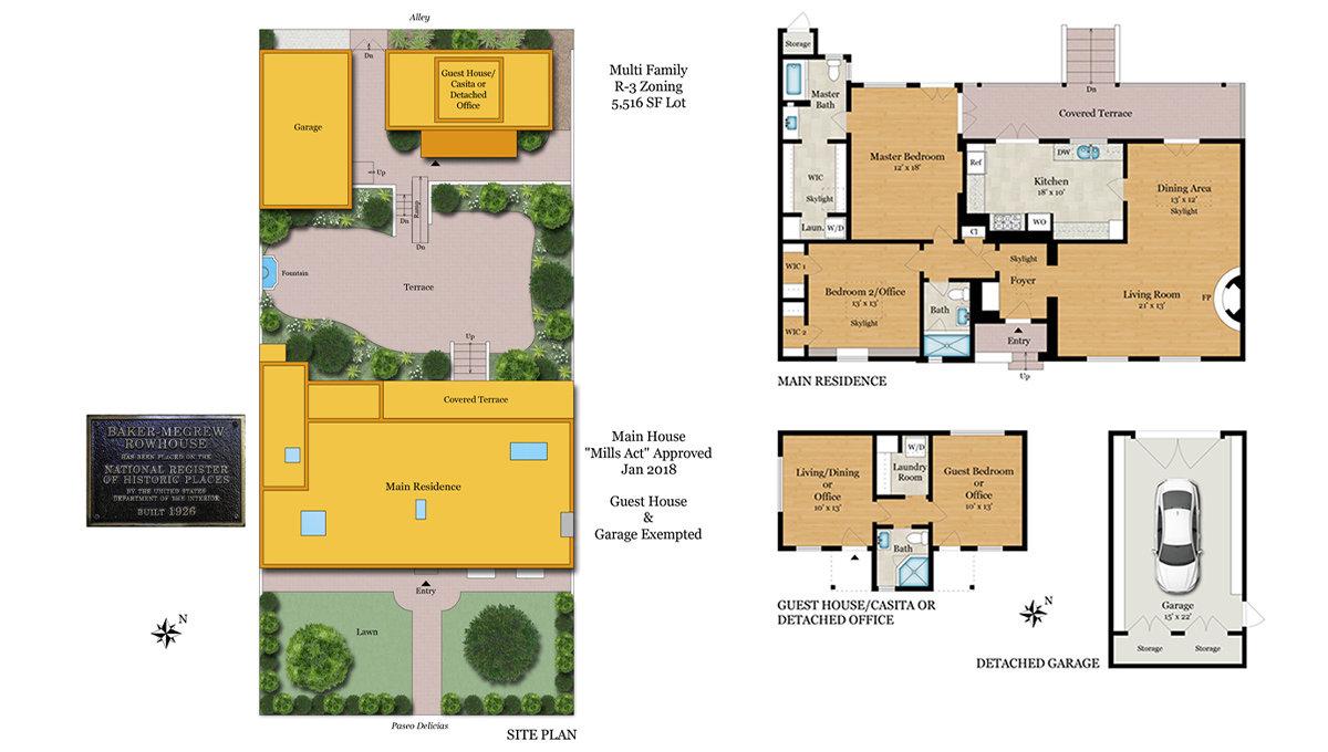 floorplan-paseos-delicias.jpg