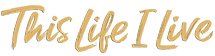 Blog+logo-gold1.png