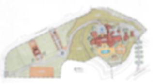 02_Conceptual_Site_Plan_2.jpg
