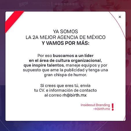1-Vacante.png