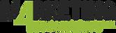 Logo-cabecera-web-fondo-blanco-2.png