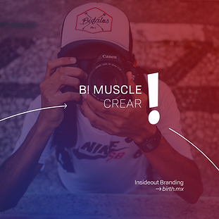 B!MUSCLE-CREAR.png