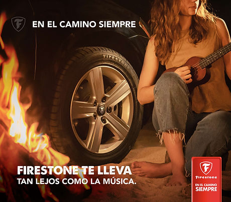 Firestone.jpeg