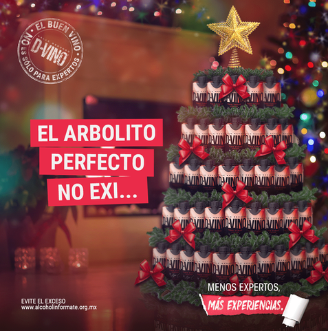 6-Arbolito.png