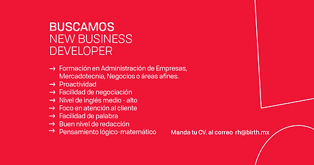 Vacante-New-Business-Developer.png