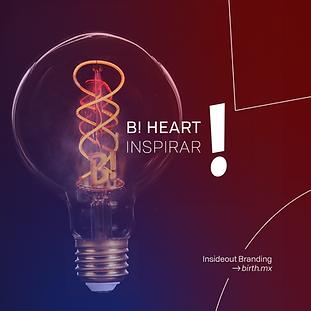 B!HEART-INSPIRAR.png
