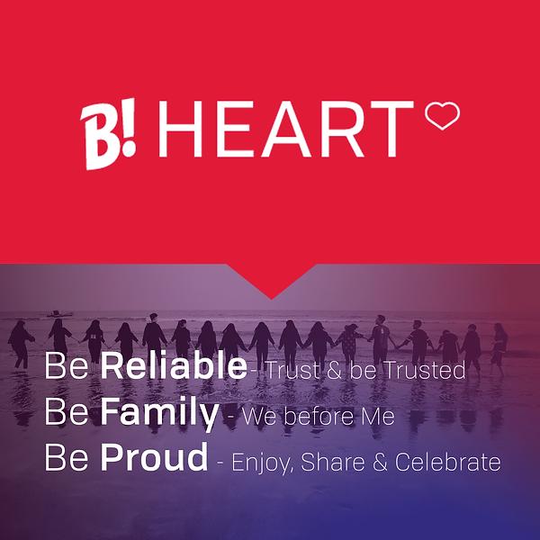 B!HEARTMOBILE.png