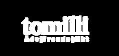 logo-tomilli (1).png