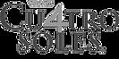 Logo-Vinos-Cu4tro-Soles-blanco_edited.pn