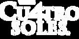 Logo-Vinos-Cu4tro-Soles-blanco_edited_edited.png