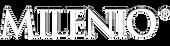 logo-milenio-v2 (1).png