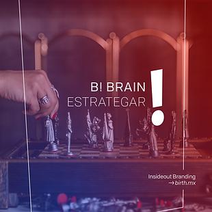 B!BRAIN-Estrategar.png