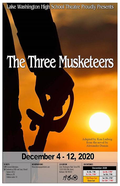 Three Musketeers LWHS Poster V4.jpg