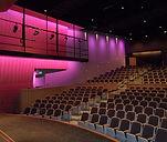 lake-wa-high-school-interior-theater.jpg