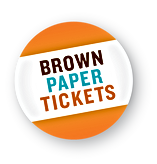 Brown Paper Tickets Round.png