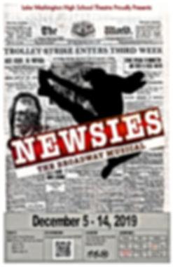 2020 LWHS Newsies Poster V1.jpg