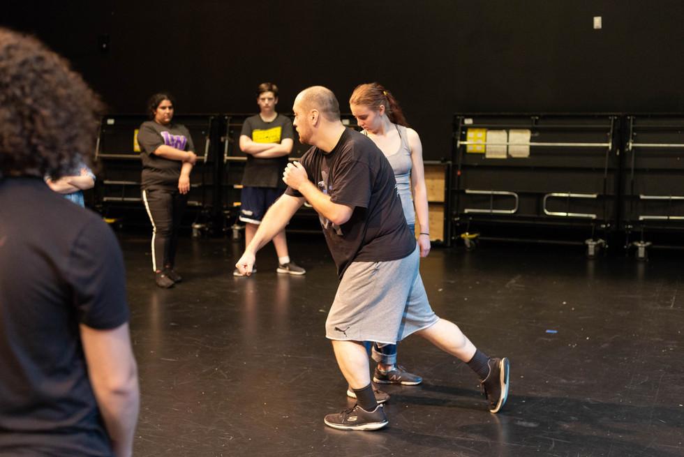 fight choreo-4.jpg