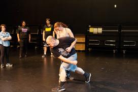 fight choreo-5.jpg