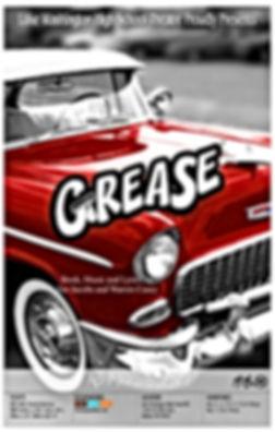 LWHS Grease Poster V1.jpg