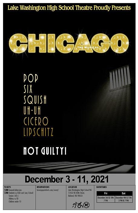 Chicago LWHS Poster V3.jpg