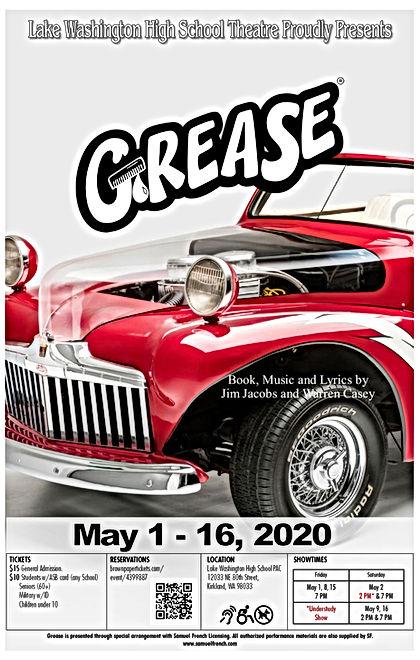 LWHS Grease Poster V3.jpg