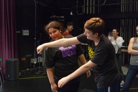 fight choreo-14.jpg