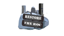 ReStore the Roc - an update