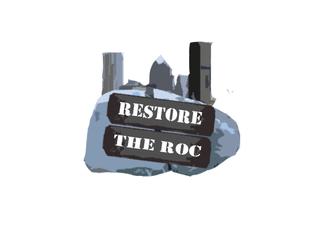 ReStore the Roc - an update