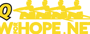 Row for Hope - A 363 Mile Journey
