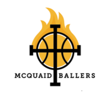 McQuaid Ballers - a program overview